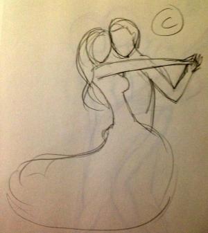 Sketch C