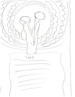 composition sketch 1