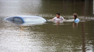flood heroes