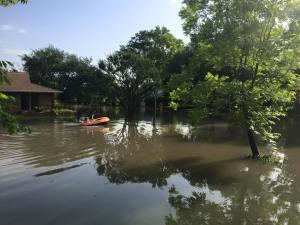 flood n braeswood