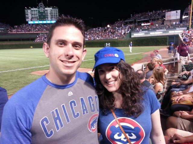 J&J Baseball