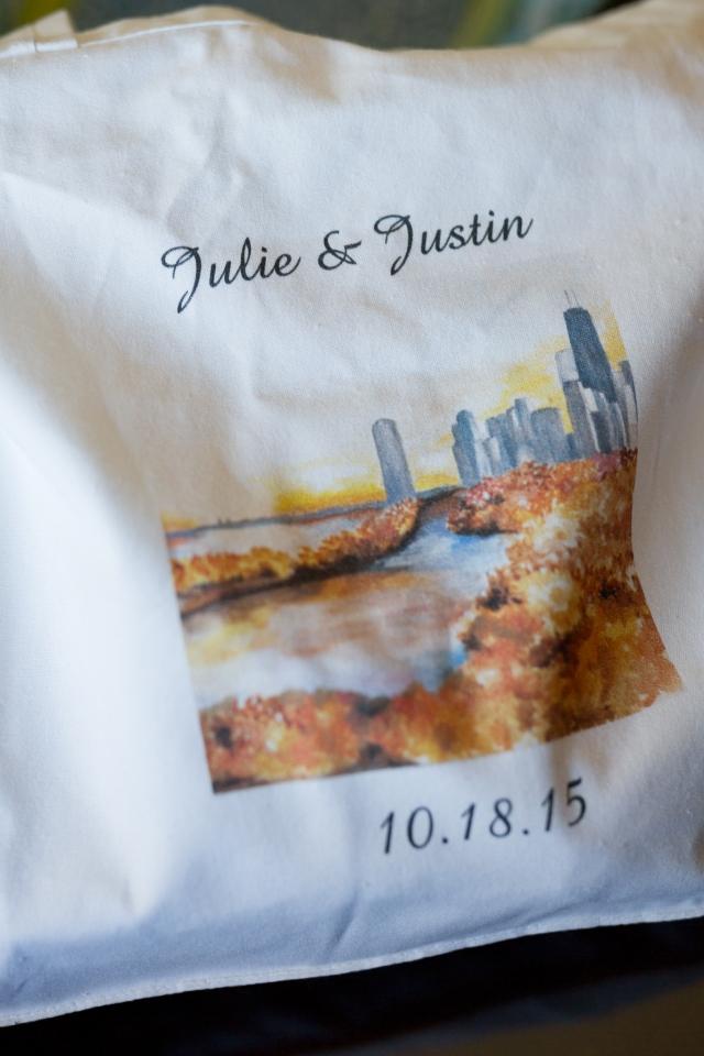J&J Giveaway